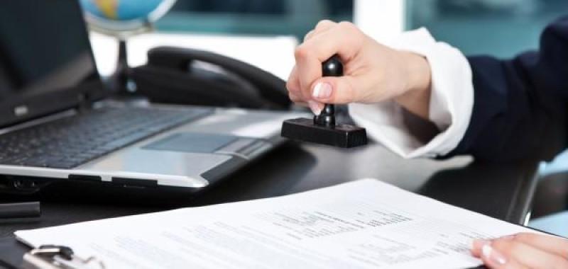Особенности перевода контрактов