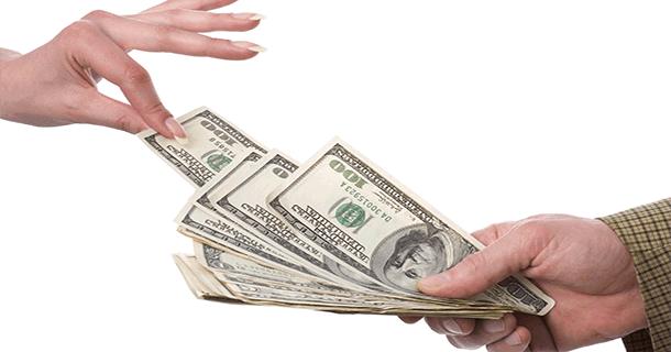 Нюансы предоставления кредитов