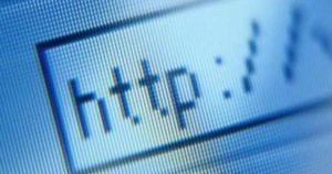 Сдача отчетности через интернет