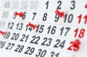 Подготовка бухгалтерской отчетности за год