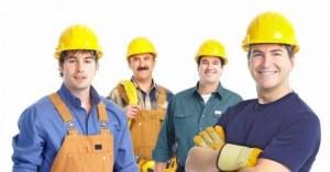 Прием и увольнение иностранных работников