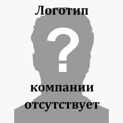 ООО Бизнес Бокс