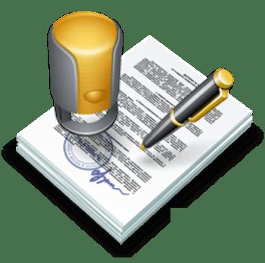 Перерегистрация юридических лиц