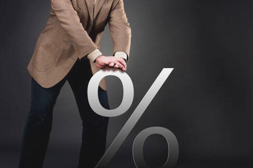 Лимит стоимости основных средств