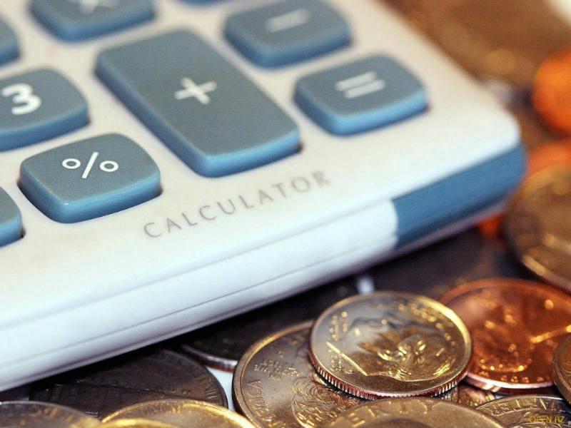 Материальные расходы в бухгалтерии