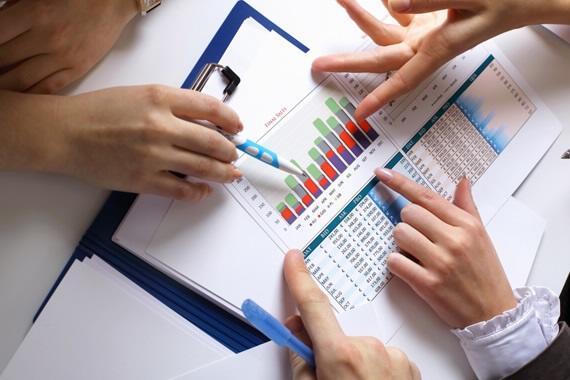 Ведение бухгалтерского учета некоммерческих организаций