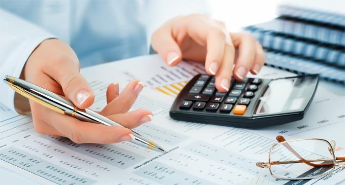 Задолженность по налогам юридических лиц