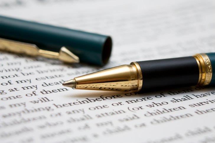 найти переводчика бухгалтерских текстов