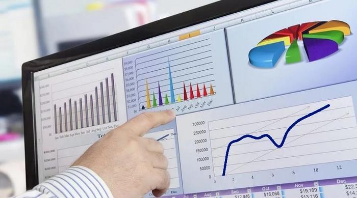 Анализ отчетности