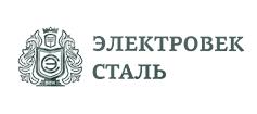 Электровек Сталь