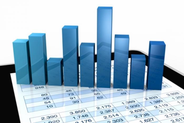 Отчетность в статистику