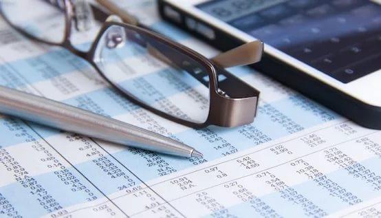 Упрощенная бухгалтерская отчетность